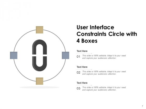 Restriction_Icon_Constraints_Icon_Pyramids_Ppt_PowerPoint_Presentation_Complete_Deck_Slide_7