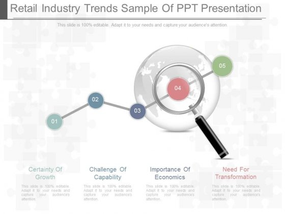 Retail_Industry_Trends_Sample_Of_Ppt_Presentation_1