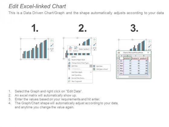 Retail_Kpi_Dashboard_Showing_Sales_Revenue_Customers_And_Out_Of_Stock_Items_Out_Of_Stock_Items_Ppt_PowerPoint_Presentation_Files_Slide_4