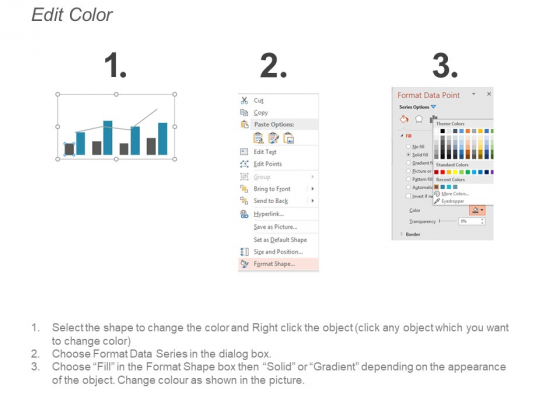 Retail_Kpi_Dashboard_Showing_Sales_Revenue_Customers_And_Out_Of_Stock_Items_Ppt_PowerPoint_Presentation_Professional_Background_Designs_Slide_5