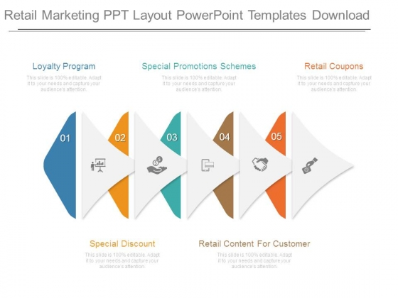 Retail marketing ppt layout powerpoint templates download retail marketing ppt layout powerpoint templates download powerpoint templates toneelgroepblik Choice Image
