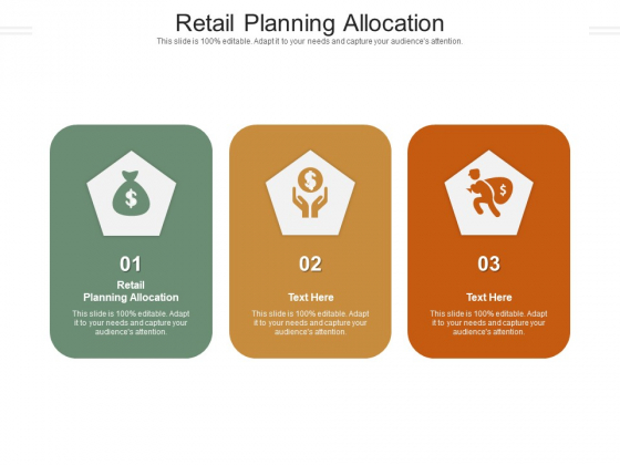 Retail Planning Allocation Ppt PowerPoint Presentation Infographic Template Slide Portrait Cpb Pdf