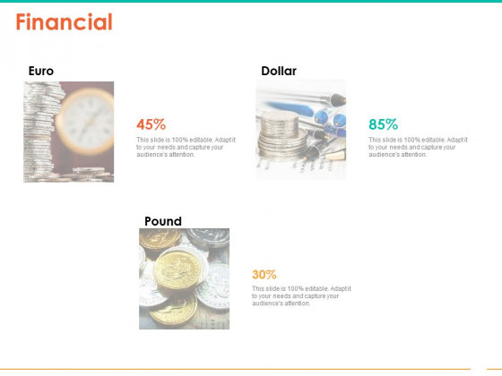 Retail_Space_Financial_Ppt_Infographics_Layout_PDF_Slide_1