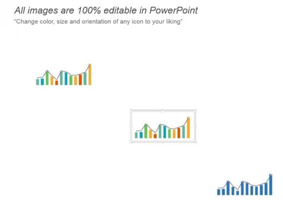 Revenue_Generated_Till_Date_Powerpoint_Slide_Inspiration_2
