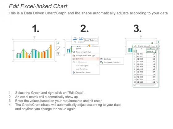 Revenue_Generated_Till_Date_Powerpoint_Slide_Inspiration_3