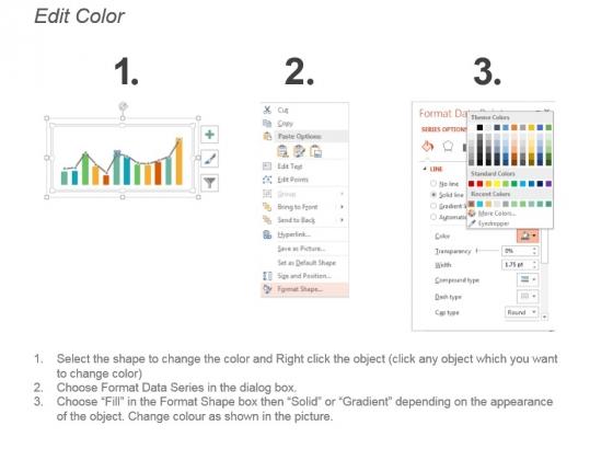 Revenue_Generated_Till_Date_Powerpoint_Slide_Inspiration_4