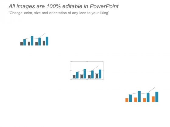 Revenue_Projections_Ppt_PowerPoint_Presentation_Layouts_Topics_Slide_3