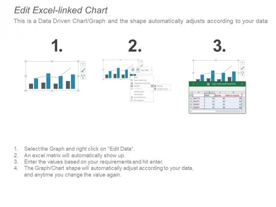 Revenue_Projections_Ppt_PowerPoint_Presentation_Layouts_Topics_Slide_4