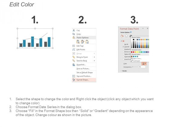 Revenue_Projections_Ppt_PowerPoint_Presentation_Layouts_Topics_Slide_5