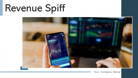 Revenue Spiff Effective Objectives Ppt PowerPoint Presentation Complete Deck With Slides