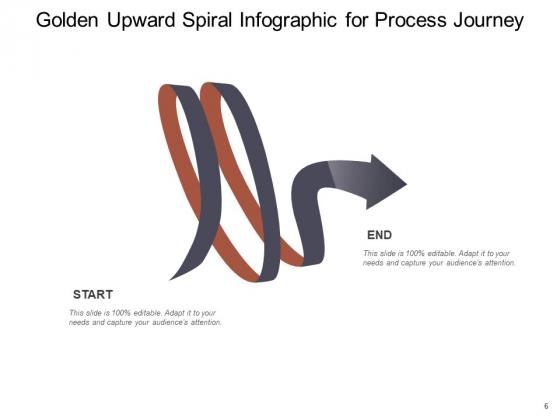 Rising_Spiral_Arrow_Diagram_Financial_Growth_Ppt_PowerPoint_Presentation_Complete_Deck_Slide_6