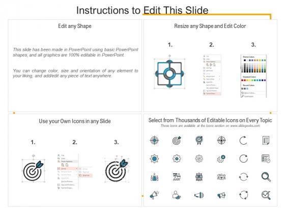 Risk_Assessment_And_Mitigation_Plan_Icon_Slide_Gear_Ppt_PowerPoint_Presentation_Pictures_Deck_Slide_2