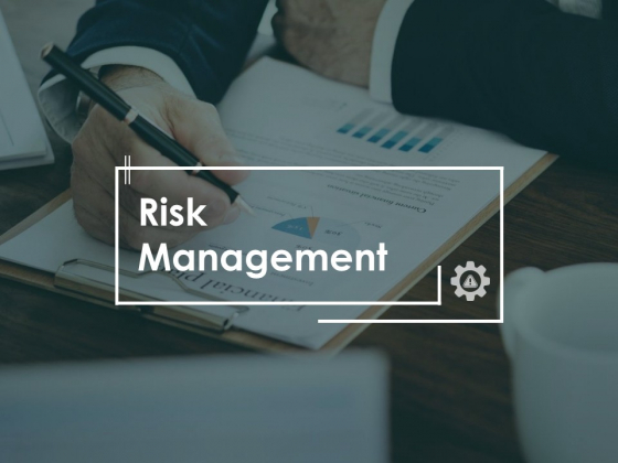 Risk Management Planning Ppt PowerPoint Presentation Pictures Outfit