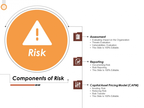 Risk Ppt PowerPoint Presentation Summary Graphics Pictures