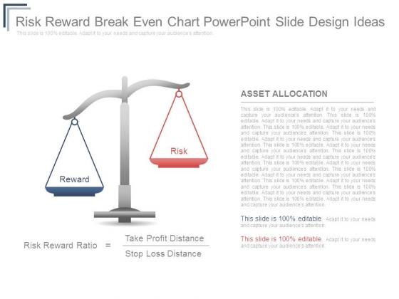 Risk_Reward_Breakeven_Chart_Powerpoint_Slide_Design_Ideas_1
