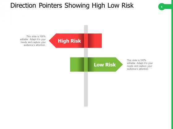 Risk_Uncertainty_Risk_Levels_Exclamation_Mark_Ppt_PowerPoint_Presentation_Complete_Deck_Slide_4