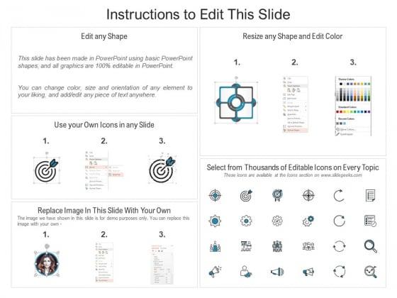 Roadmap_For_Civil_Engineering_Project_Proposal_Ppt_File_Slide_PDF_Slide_2