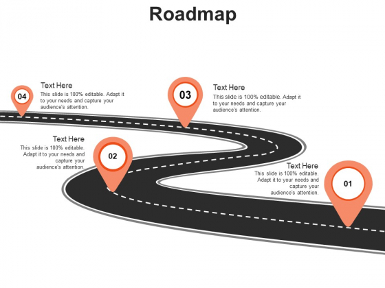 Roadmap Planning Ppt PowerPoint Presentation Infographic Template Grid