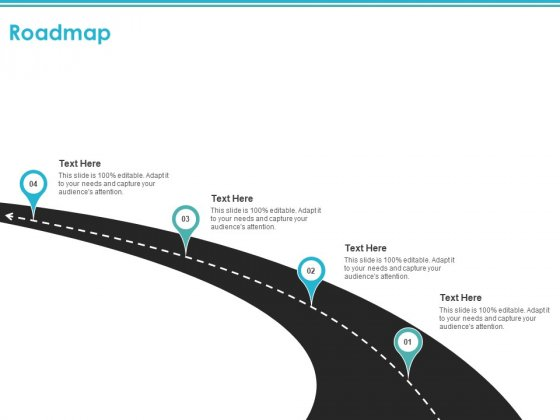 Roadmap Ppt PowerPoint Presentation Guidelines