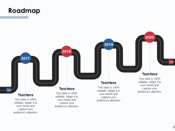 Roadmap Ppt PowerPoint Presentation Layouts Layouts