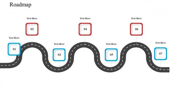 Roadmap_Software_Development_Proposal_Ppt_Portfolio_Background_Images_PDF_Slide_1
