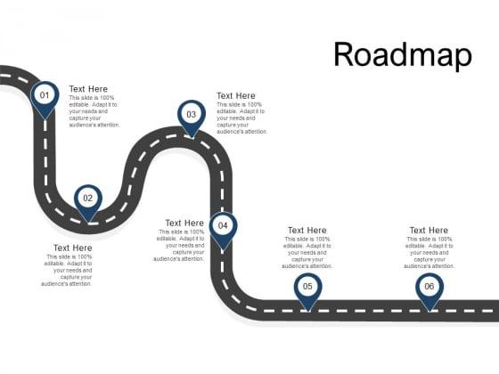Roadmap Timeline Ppt PowerPoint Presentation Design Templates