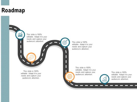 Roadmap Timeline Ppt PowerPoint Presentation Slides Graphics Pictures