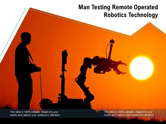 Robotics_Technology_More_Than_A_Machine_Technology_Process_Ppt_PowerPoint_Presentation_Complete_Deck_Slide_7