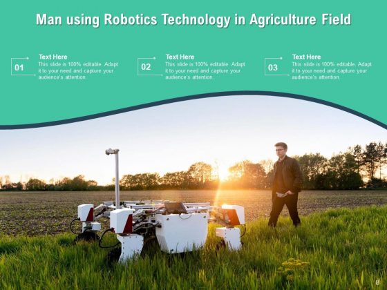 Robotics_Technology_More_Than_A_Machine_Technology_Process_Ppt_PowerPoint_Presentation_Complete_Deck_Slide_8