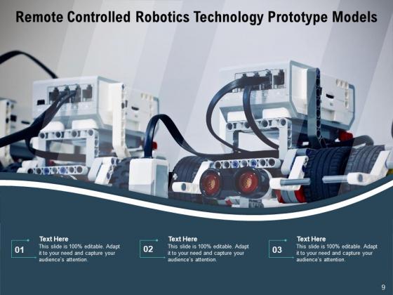 Robotics_Technology_More_Than_A_Machine_Technology_Process_Ppt_PowerPoint_Presentation_Complete_Deck_Slide_9