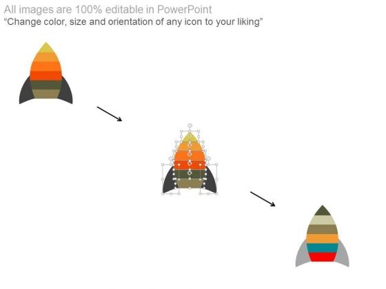 Rocket_Diagram_To_Define_Business_Vision_Powerpoint_Slides_2