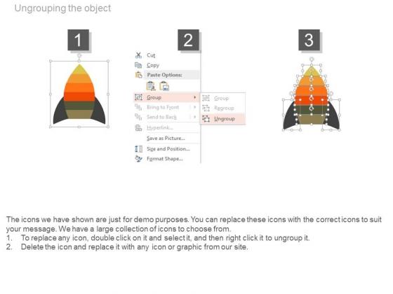 Rocket_Diagram_To_Define_Business_Vision_Powerpoint_Slides_3