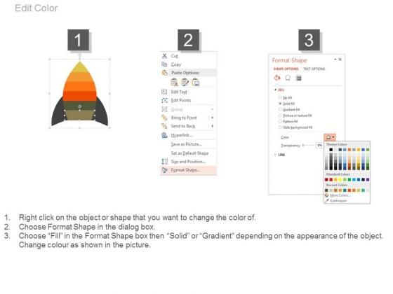 Rocket_Diagram_To_Define_Business_Vision_Powerpoint_Slides_4