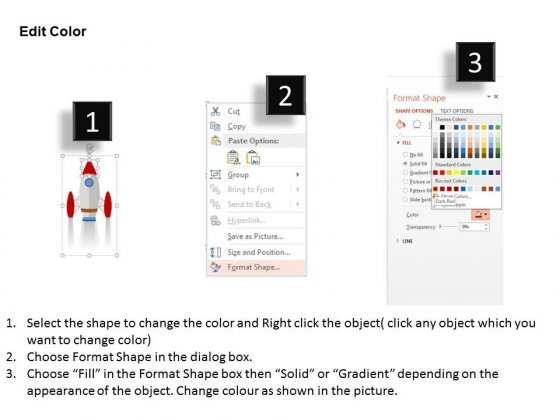 Rocket_With_Three_Staged_Icons_Powerpoint_Template_3