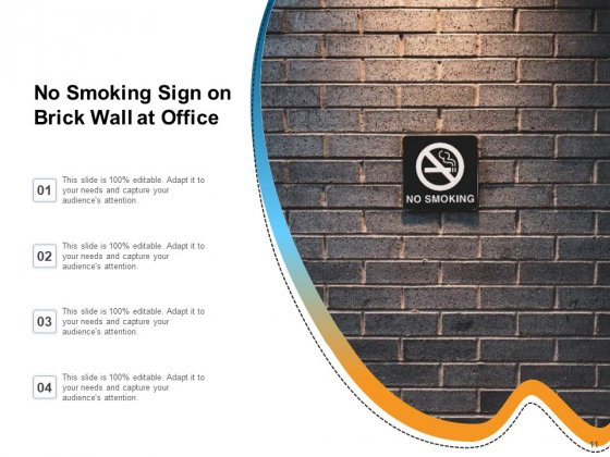 Role_Of_Tobacco_Gas_Presence_Smoking_Ppt_PowerPoint_Presentation_Complete_Deck_Slide_11