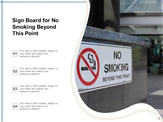 Role_Of_Tobacco_Gas_Presence_Smoking_Ppt_PowerPoint_Presentation_Complete_Deck_Slide_12