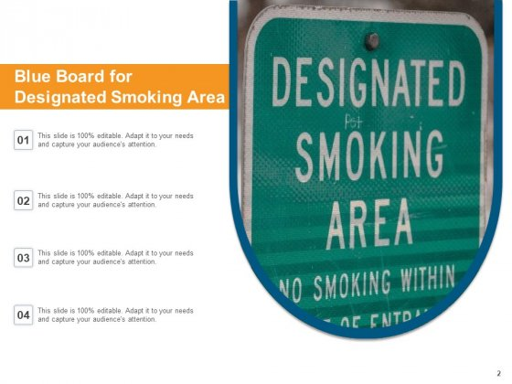 Role_Of_Tobacco_Gas_Presence_Smoking_Ppt_PowerPoint_Presentation_Complete_Deck_Slide_2