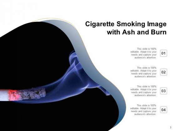 Role_Of_Tobacco_Gas_Presence_Smoking_Ppt_PowerPoint_Presentation_Complete_Deck_Slide_3