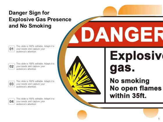 Role_Of_Tobacco_Gas_Presence_Smoking_Ppt_PowerPoint_Presentation_Complete_Deck_Slide_5