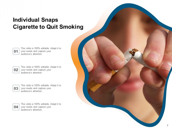 Role_Of_Tobacco_Gas_Presence_Smoking_Ppt_PowerPoint_Presentation_Complete_Deck_Slide_7