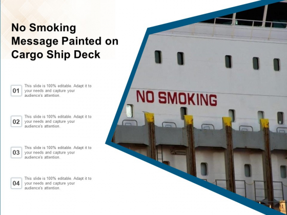 Role_Of_Tobacco_Gas_Presence_Smoking_Ppt_PowerPoint_Presentation_Complete_Deck_Slide_9