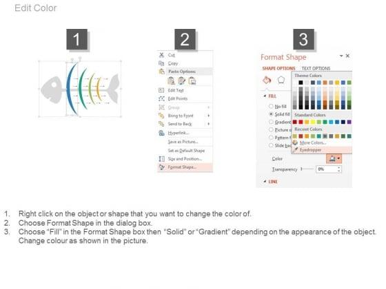Root_Cause_Analysis_Fishbone_Diagram_Ppt_Slides_4