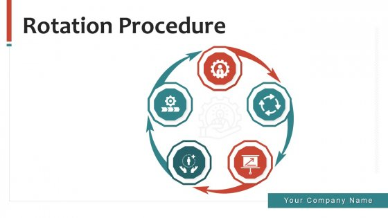 Rotation_Procedure_Analyze_Strategy_Ppt_PowerPoint_Presentation_Complete_Deck_With_Slides_Slide_1