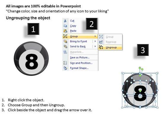 How To Rack Pool Balls Diagram - Hanenhuusholli