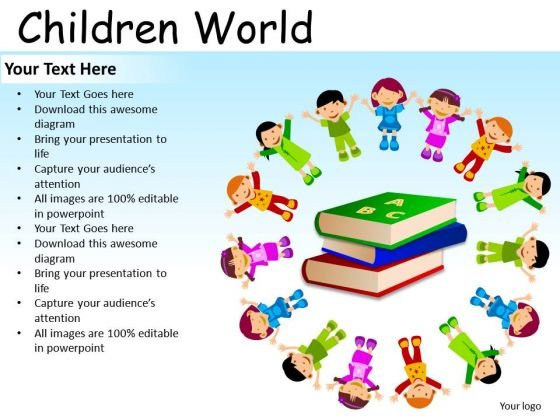 read_books_children_powerpoint_slides_and_ppt_templates_1