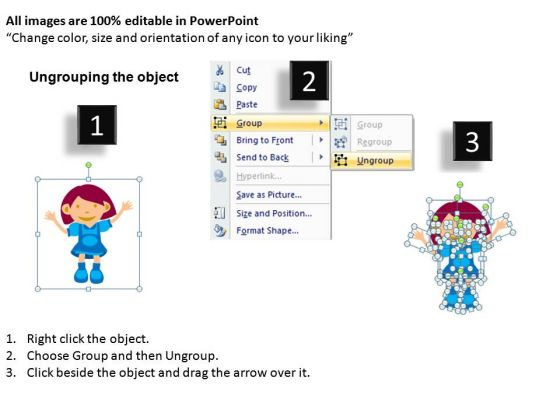 read_books_children_powerpoint_slides_and_ppt_templates_2
