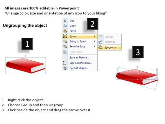 reading_books_powerpoint_slides_and_ppt_diagram_templates_2