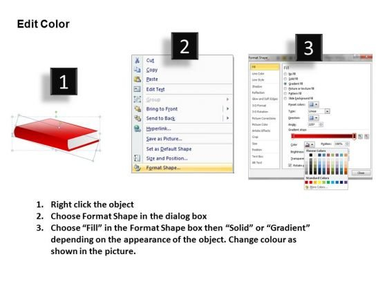 reading_books_powerpoint_slides_and_ppt_diagram_templates_3