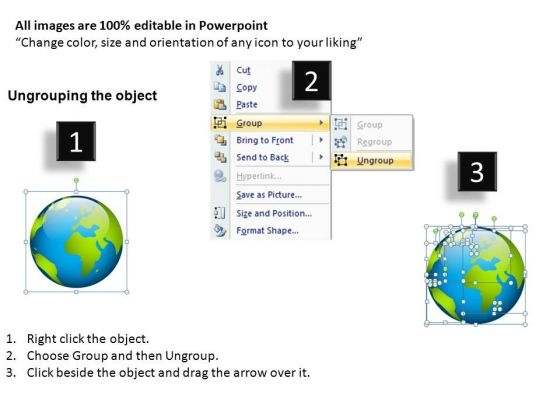 recycle_powerpoint_slides_and_ppt_presentation_templates_2