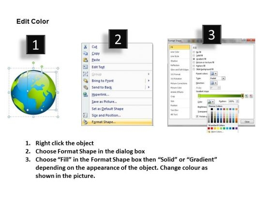 recycle_powerpoint_slides_and_ppt_presentation_templates_3
